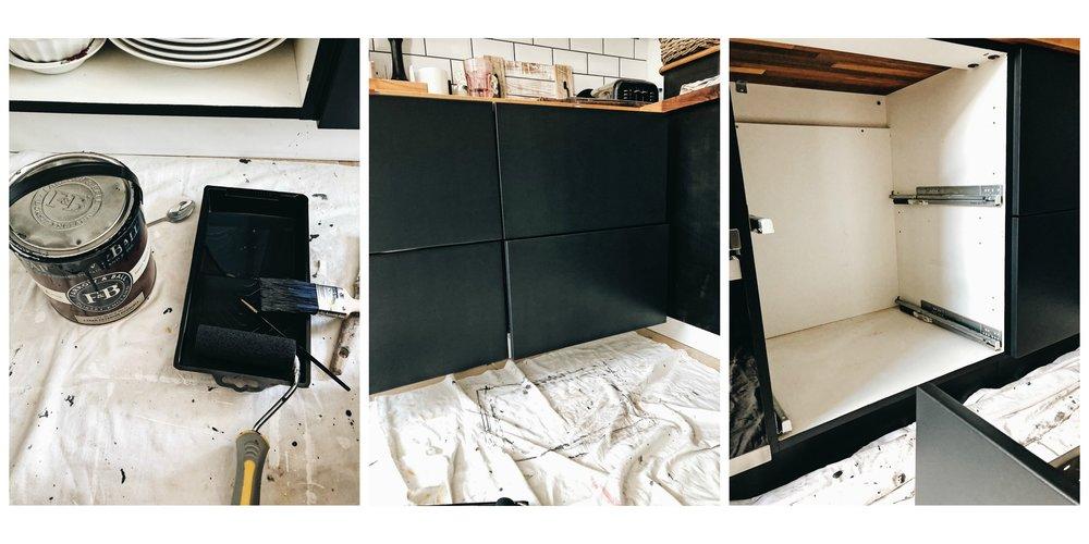 kitchen blog 4.jpg