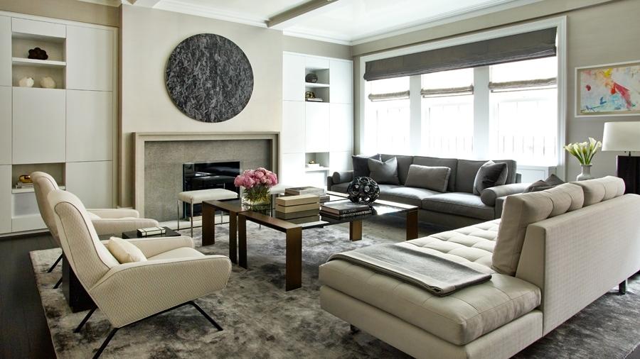 Weitzman Halpern Interior Design NYC 4.5.jpg