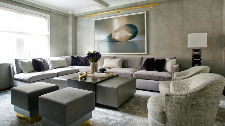 Weitzman Halpern Interior Design NYC 4.11.jpg