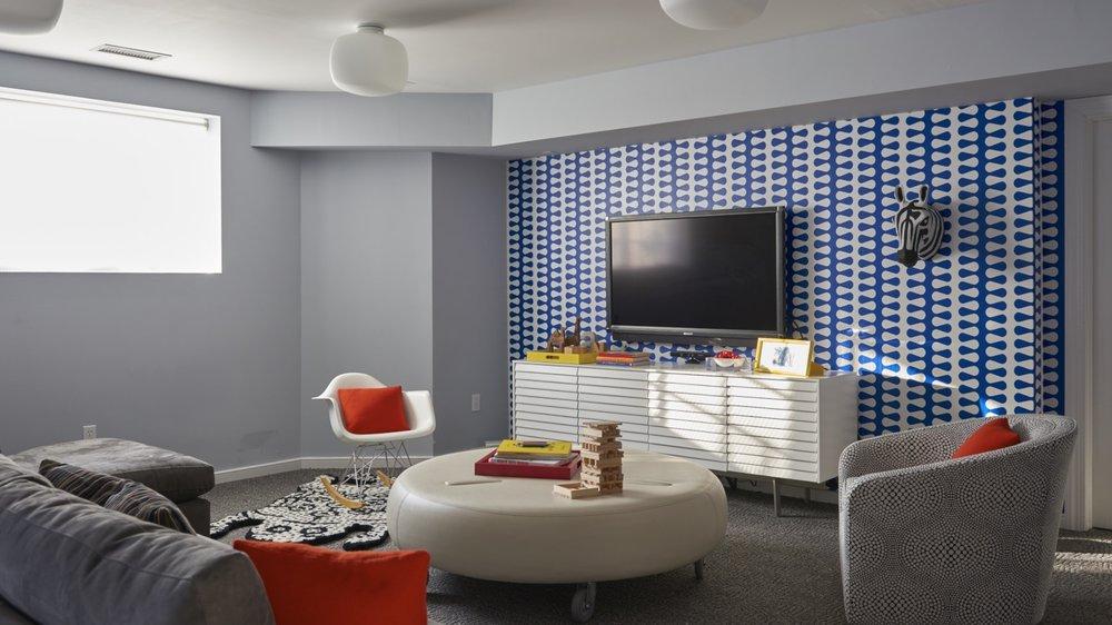 Weitzman Halpern Interior Design NY 14.13.jpg