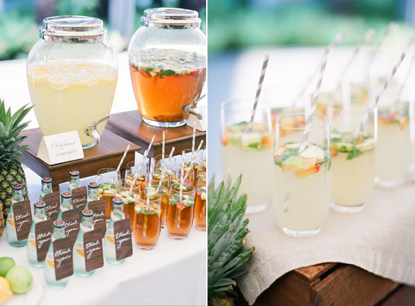 2-perth-wedding-styling-bar-packages