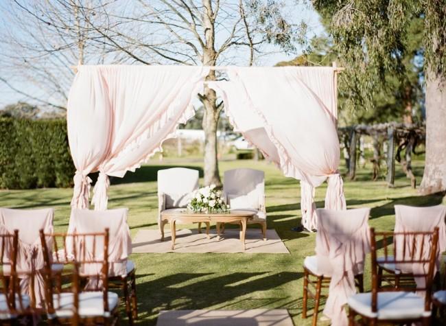 sandalford-wedding-brideandgroomstore-3-650X475.jpg
