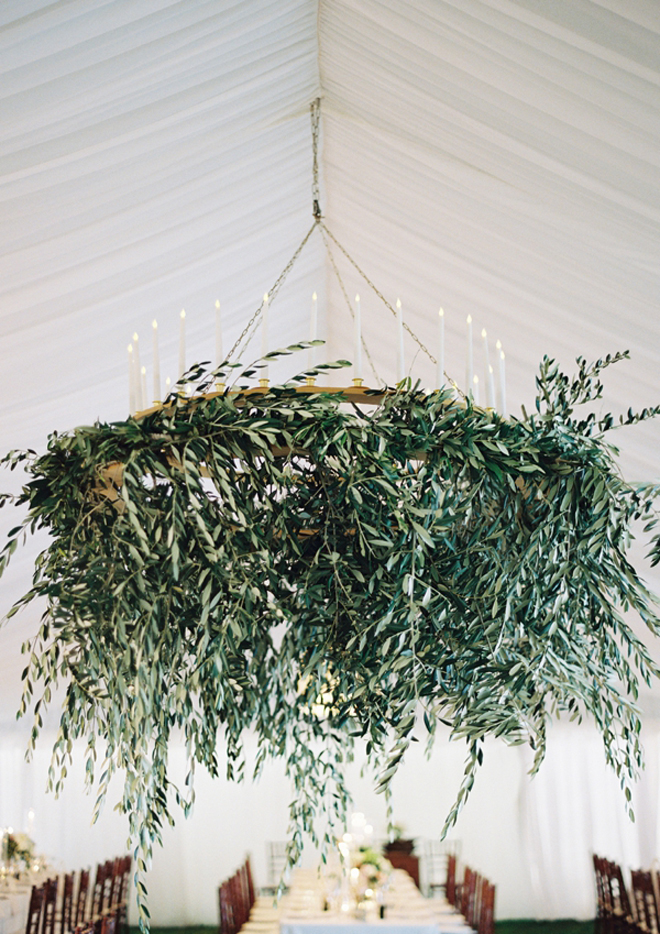 olivebranchfloraldecor (1)