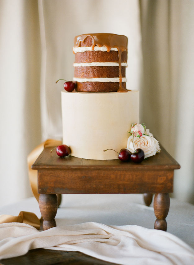1-wedding-cakes-perth-jemma-keech
