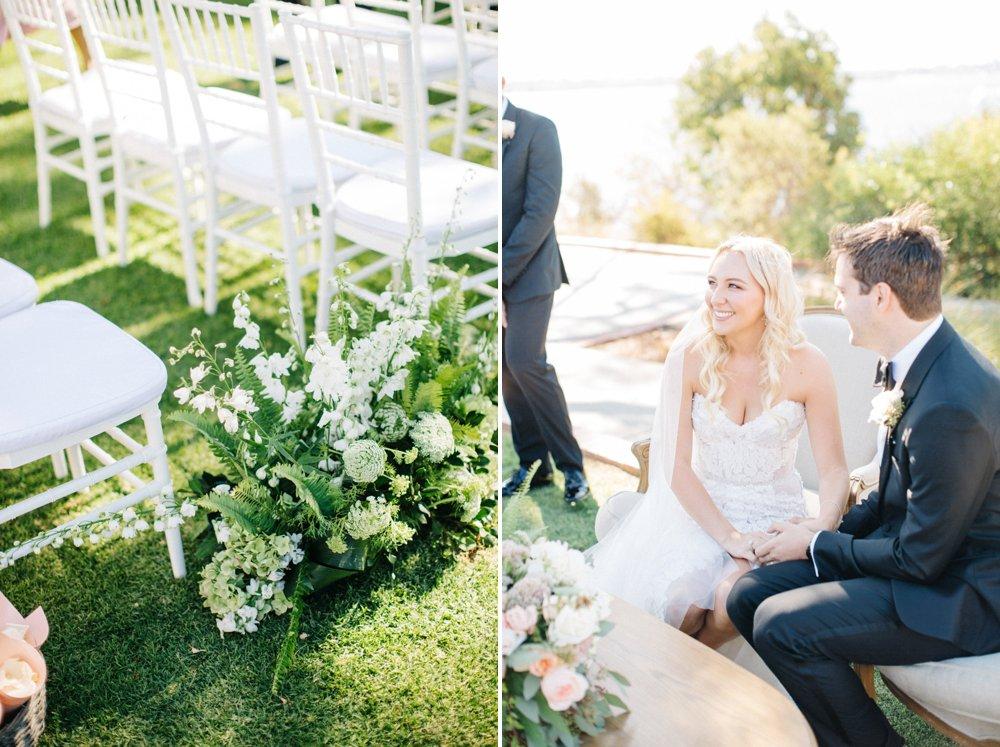 006-elegant-perth-wedding-ceremony-hire