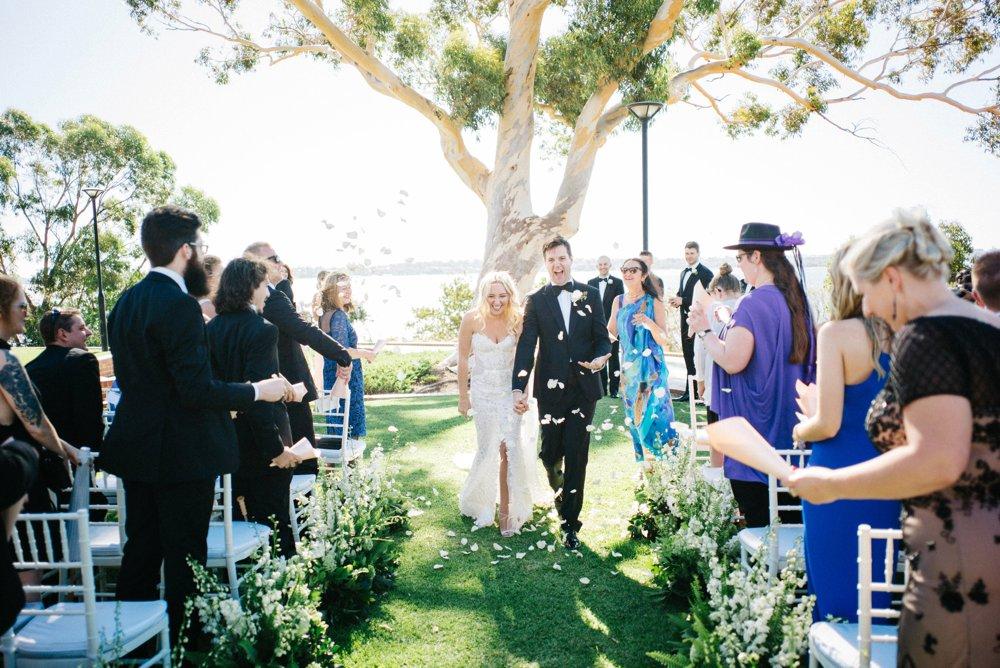 007-bride-and-groom-events-wedding-hire