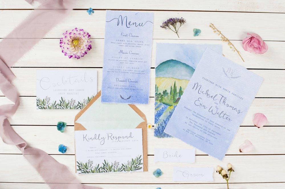 01-margaret-river-secret-garden-wedding