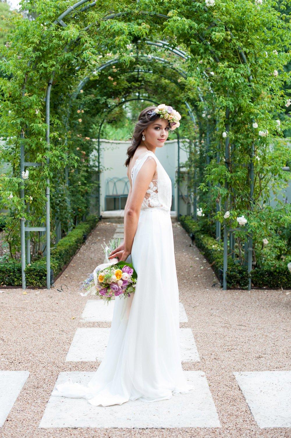 02-margaret-river-secret-garden-wedding