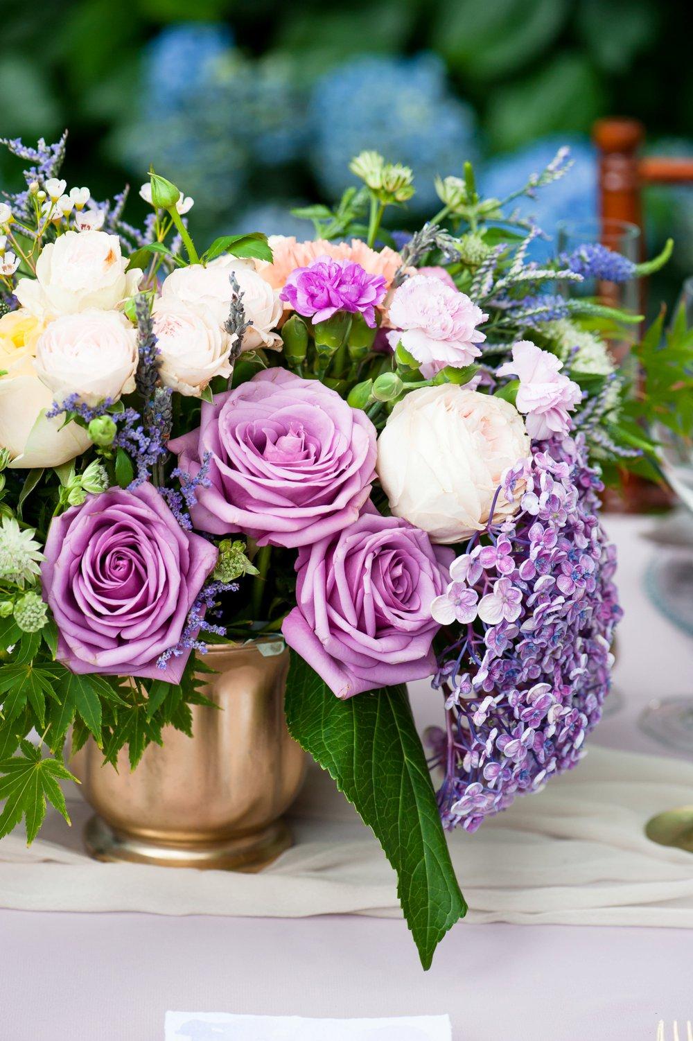 03-margaret-river-secret-garden-wedding