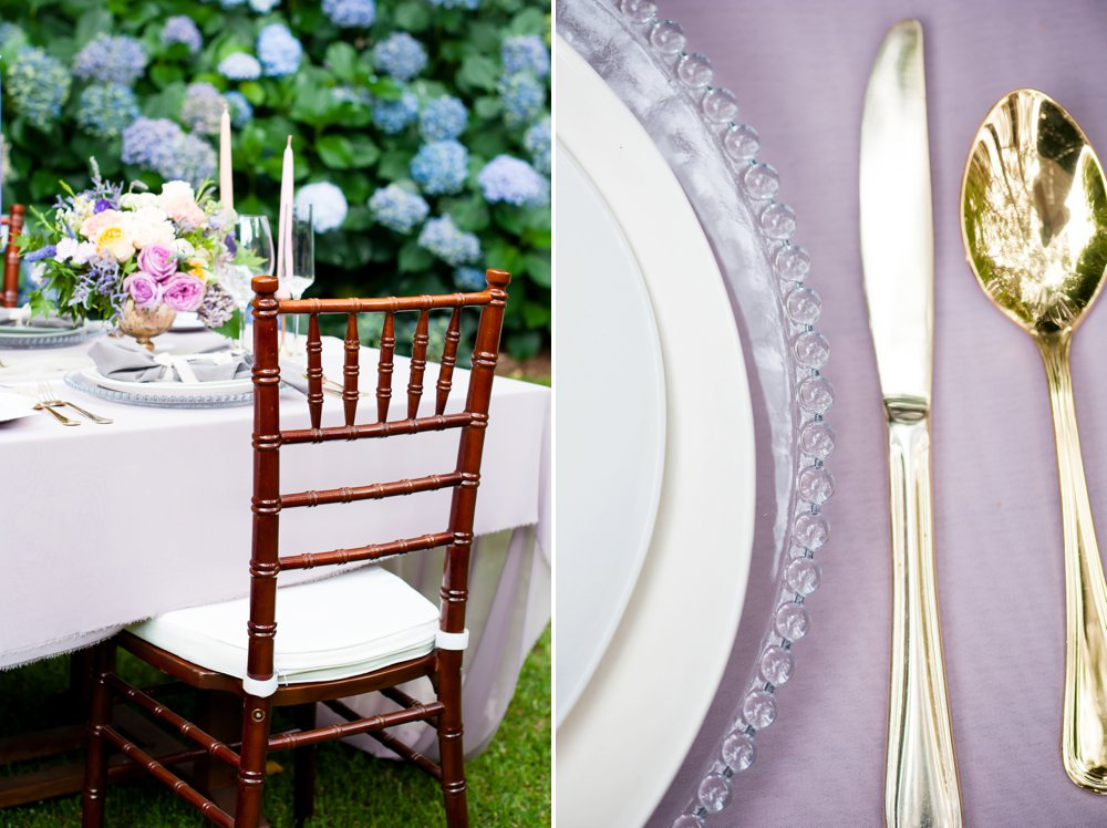 06-bride-and-groom-events-furniture-for-hire