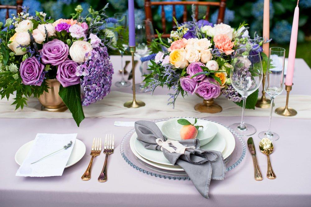 07-margaret-river-secret-garden-wedding