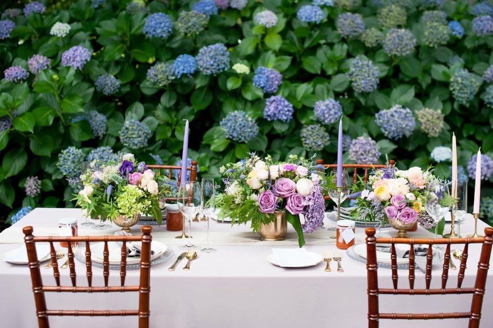 09-margaret-river-secret-garden-wedding