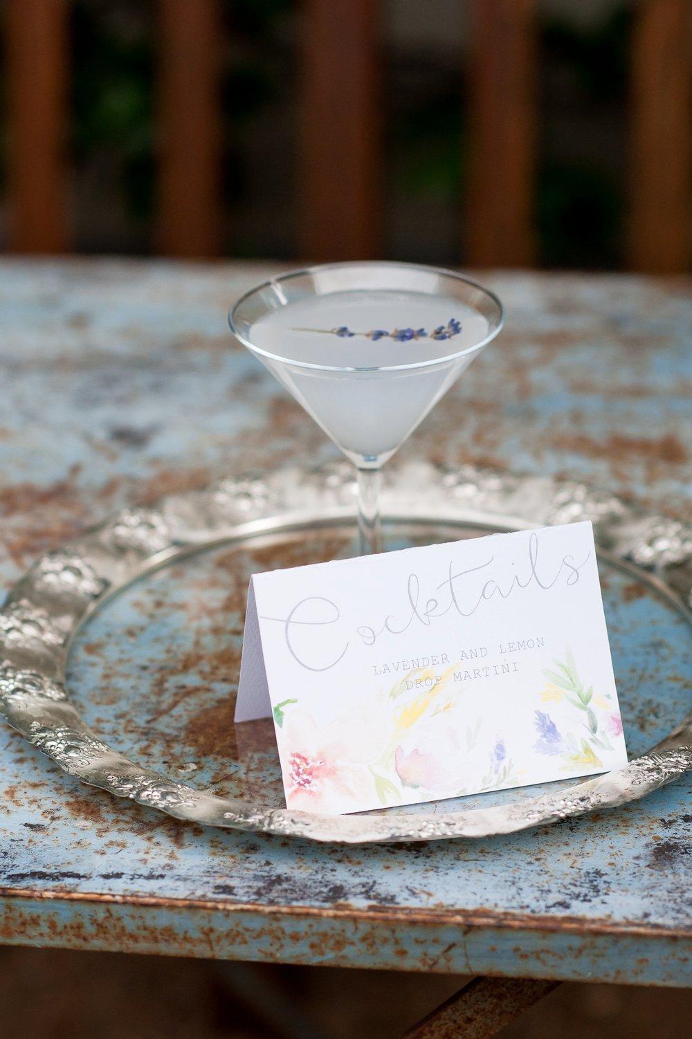 11-margaret-river-secret-garden-wedding