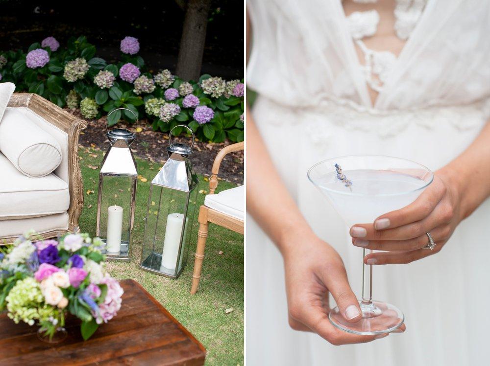 14-margaret-river-secret-garden-wedding