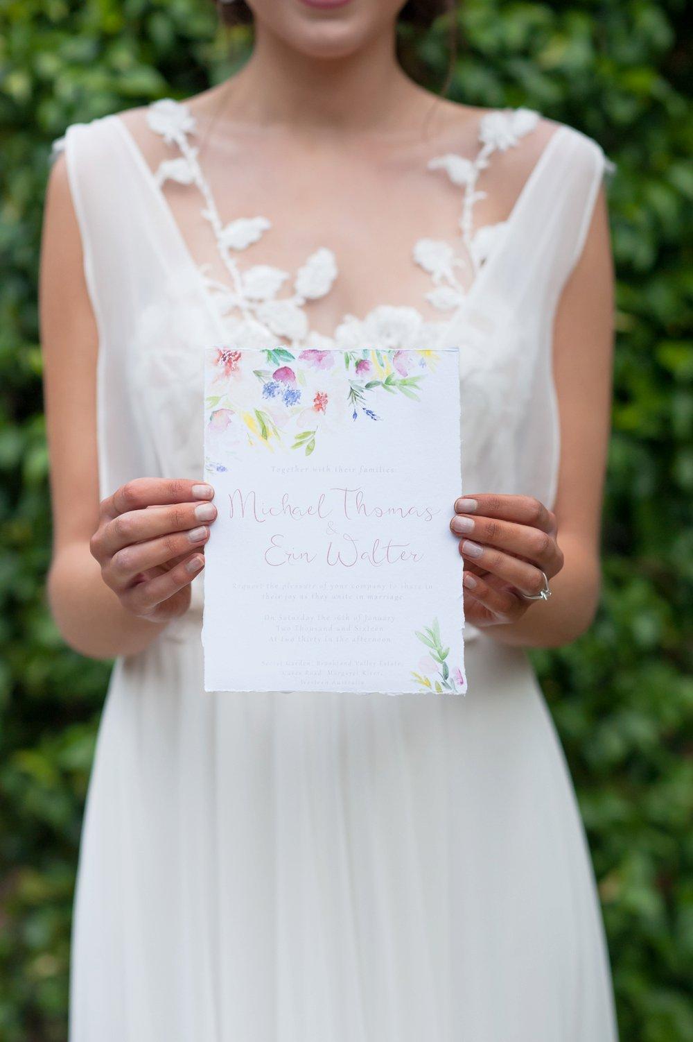 15-margaret-river-secret-garden-wedding