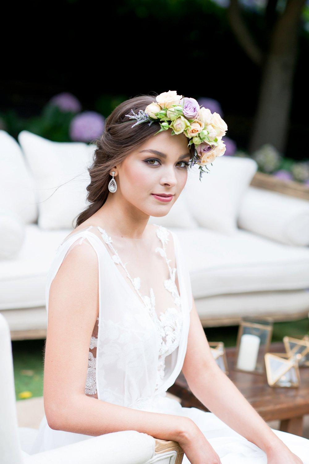 18-margaret-river-secret-garden-wedding