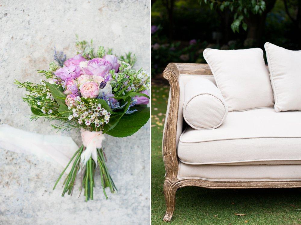 19-margaret-river-secret-garden-wedding