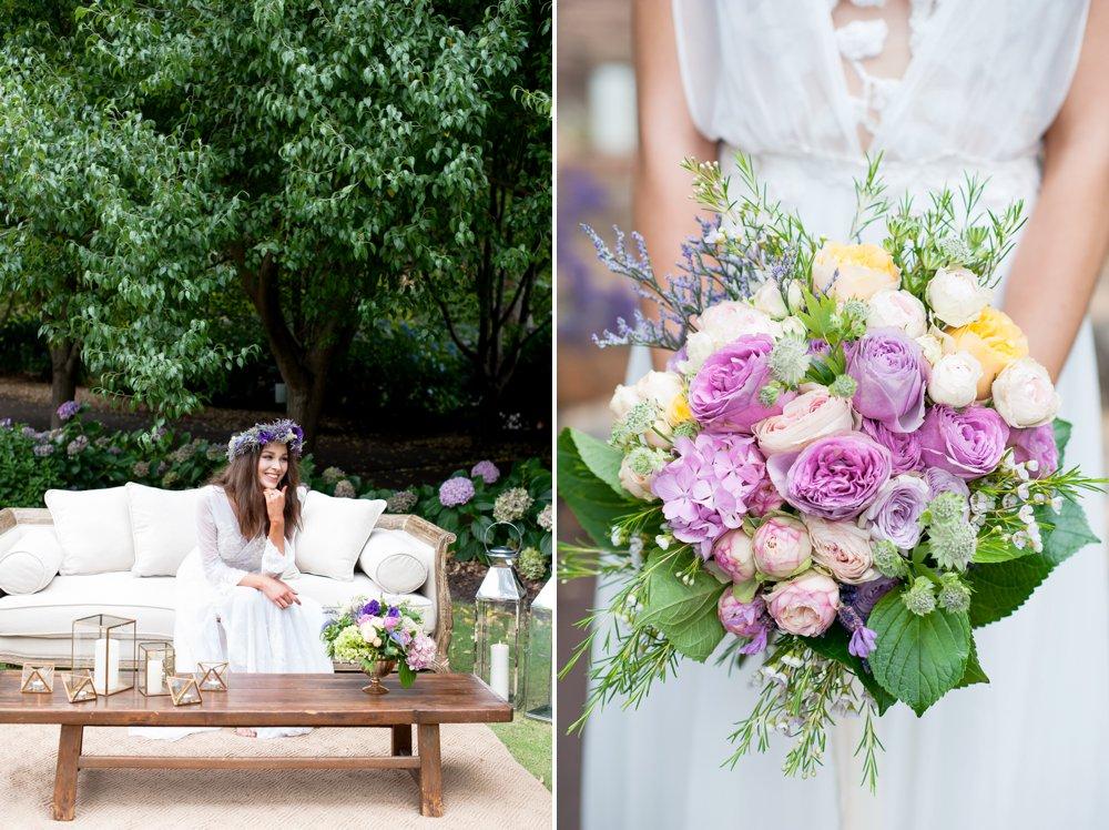 21-margaret-river-secret-garden-wedding