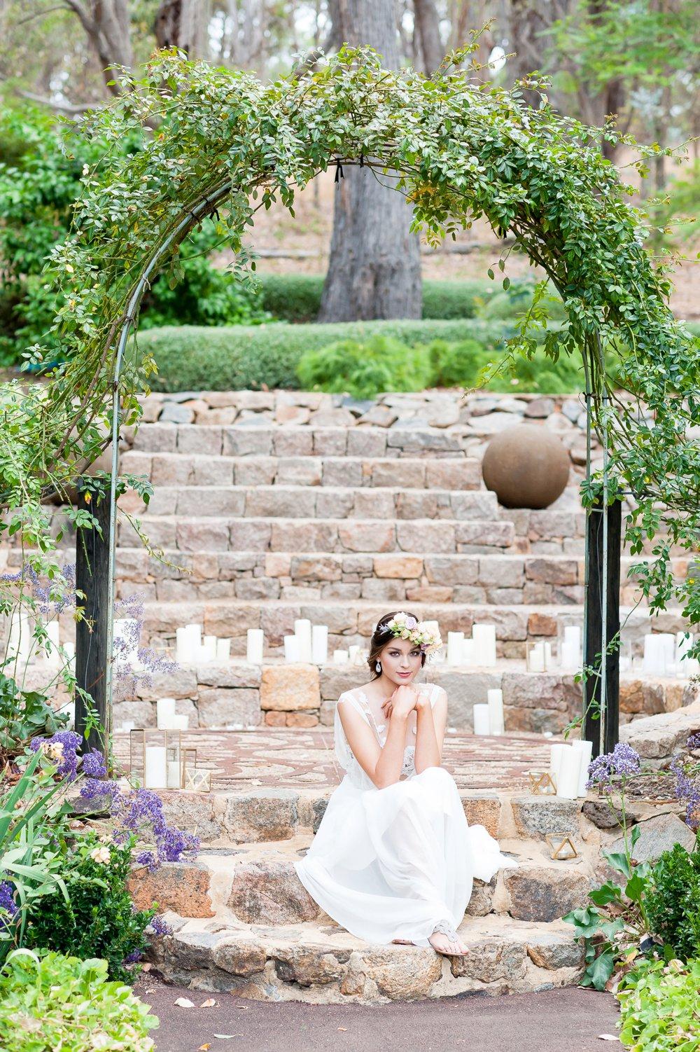 22-margaret-river-secret-garden-wedding