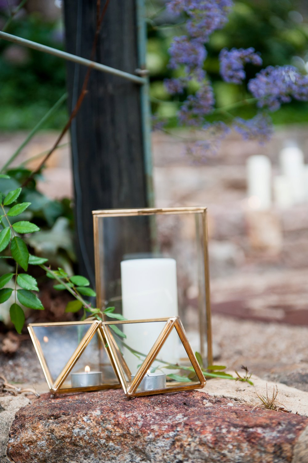 23-margaret-river-secret-garden-wedding