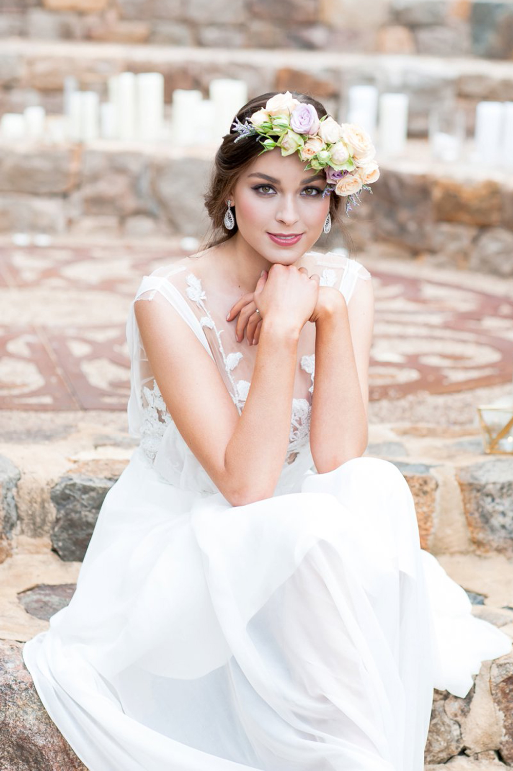 24-margaret-river-secret-garden-wedding