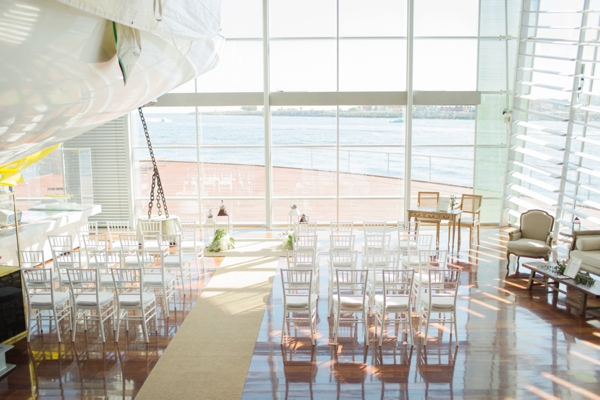 wedding-ceremony-maritime-museum-01