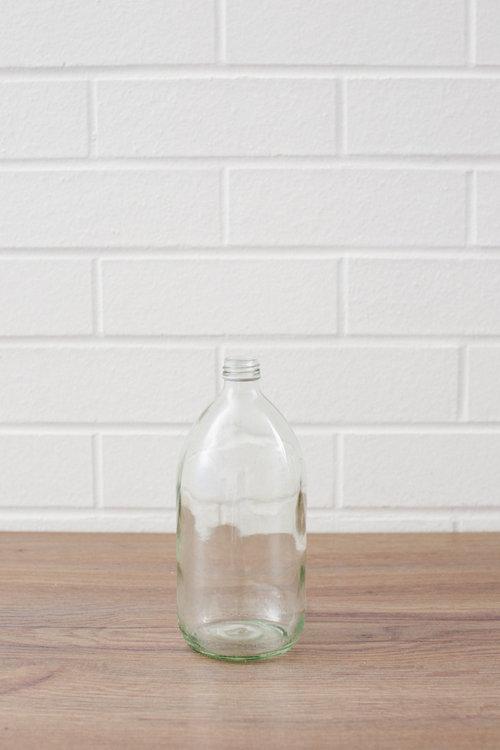 Glass Bell Jar Wedding Hire Perth
