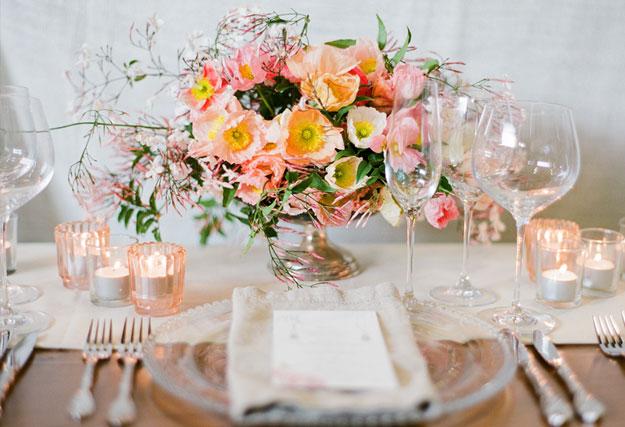 9-poppy-bouquet-jemma-keech.jpg