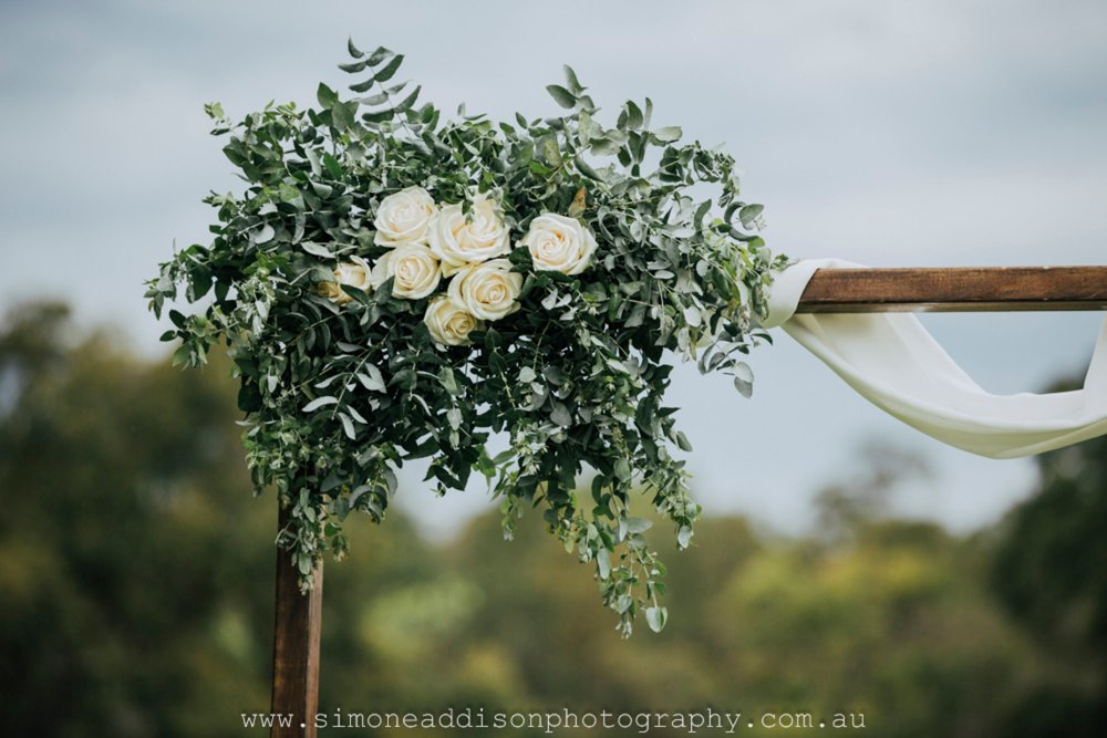 flowers by pompette wedding flowers.jpg