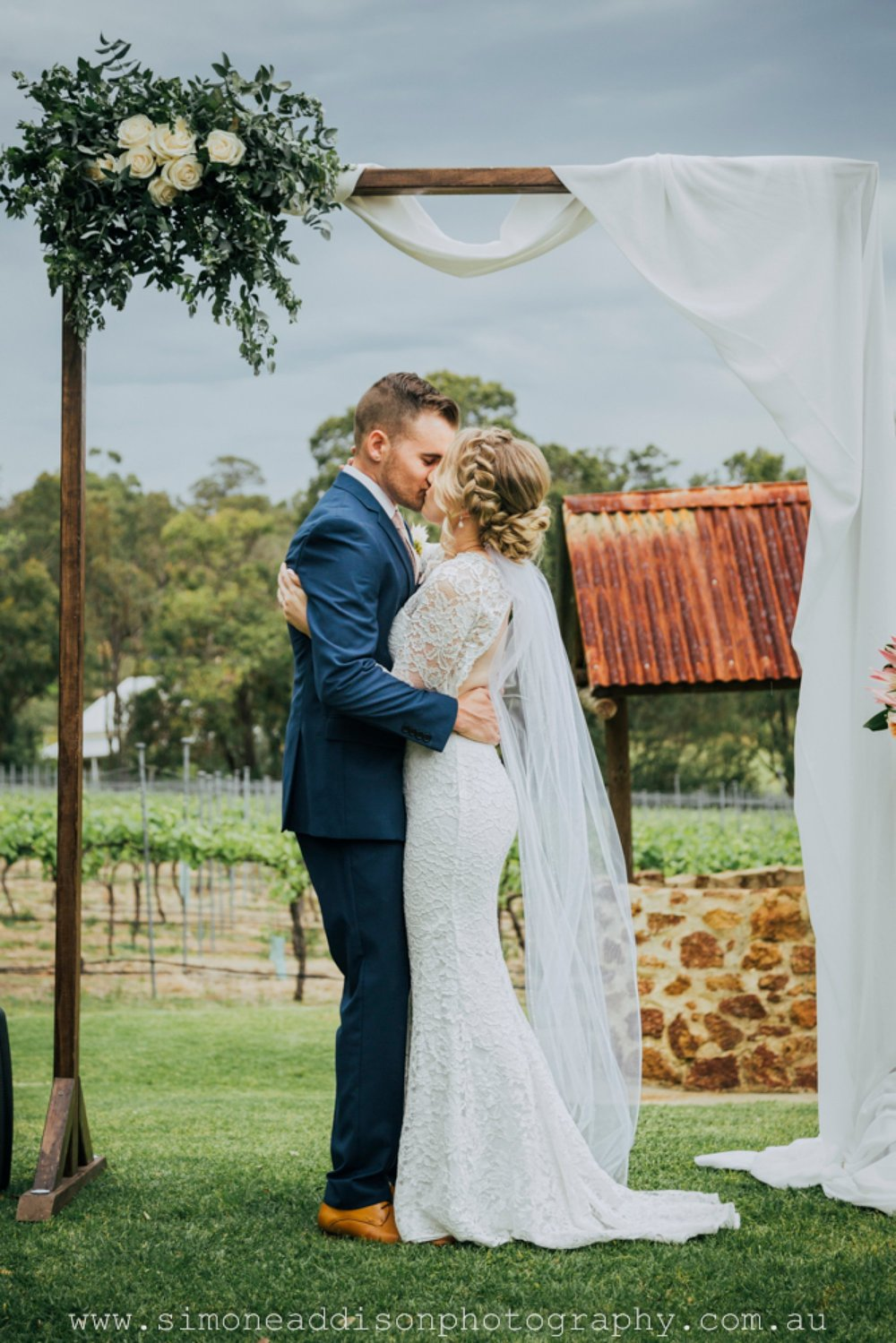 winery wedding styling perth.jpg