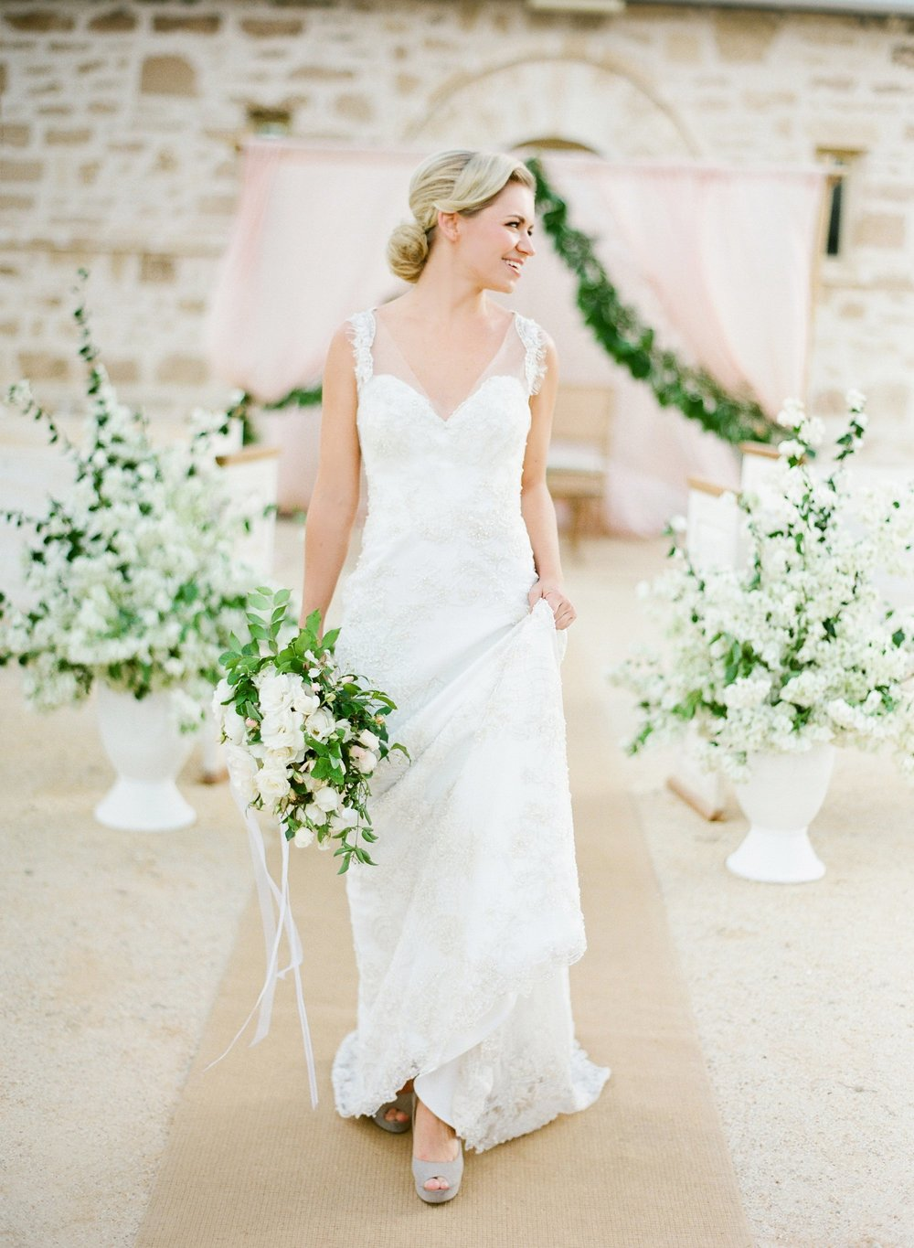white Bougainvillea wedding.jpg