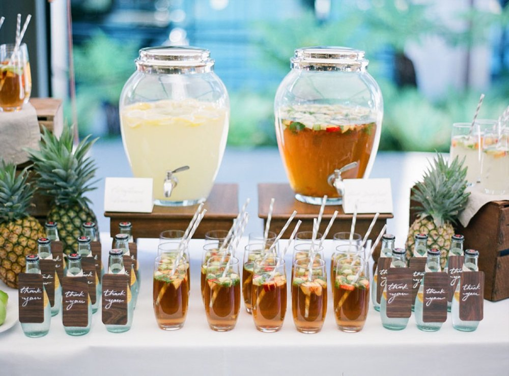 1-perth-wedding-styling-bar-packages.jpg