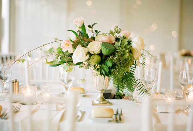30-mosmans-wedding-jemma-keech-am.jpg