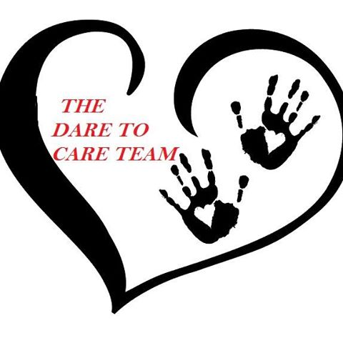 DARE TO CARE TEAM  - Loving the homeless children of Atlanta