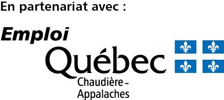 Emploi-Quebec-CA -partenariat.jpg