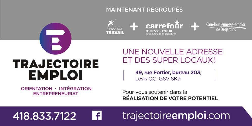 3762_Trajectoire_Emploi_Bloc_Web.jpg