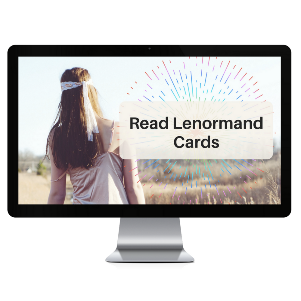 Read Lenormand Cards Course.png