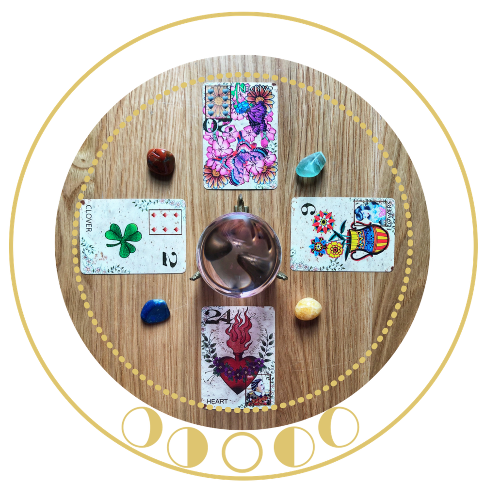 Lenormand - divination & fortune-telling-2.png