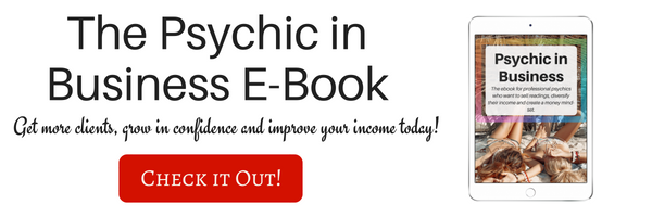 Sell more psychic, mediumship, Tarot and astrology readings..png