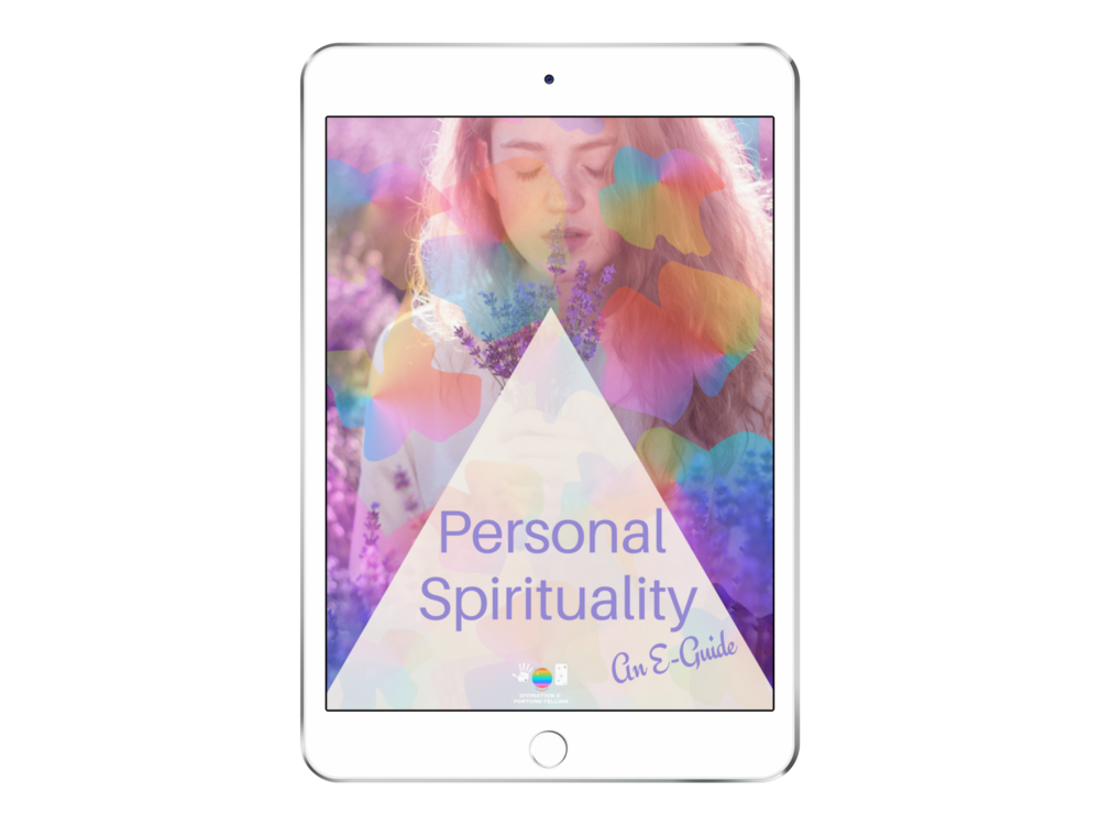 Personal Spirituality Guide on iPad.png