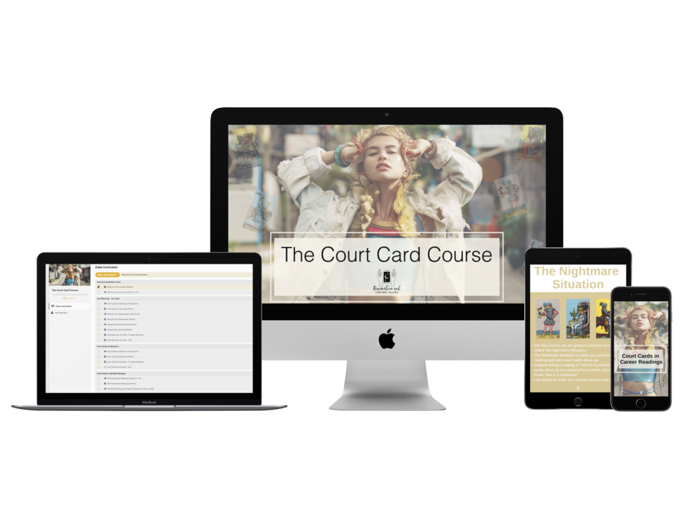 The Court Card Court Mockup.png
