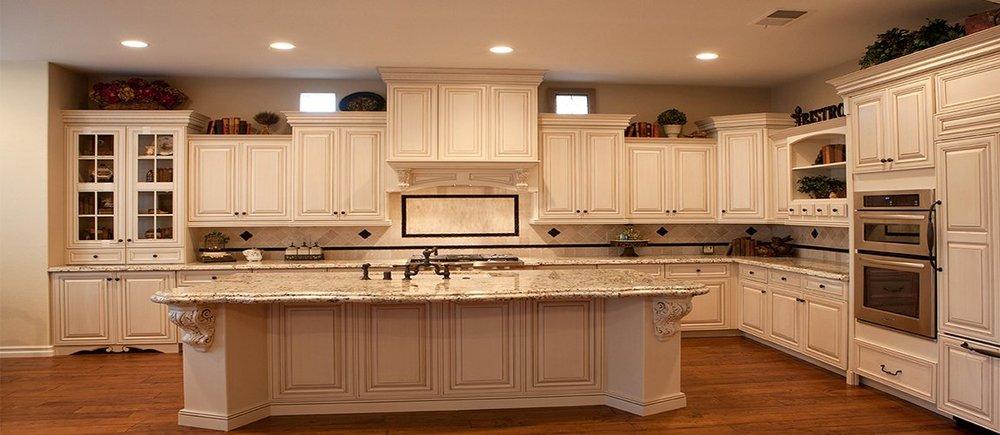 kitchen cabinets.jpg