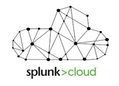 splunk-cloud.jpg