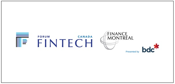 Forum FinTech Canada 2017 - Trade show   |   October 10-11, 2017   |   MontrealWe will be participating in the FinTech Forum with ESI Technologies. The financial sector is constantly evolving! Seize the opportunity to meet with our experts to learn how you can stay on top of the latest technology trends!LEARN MORE