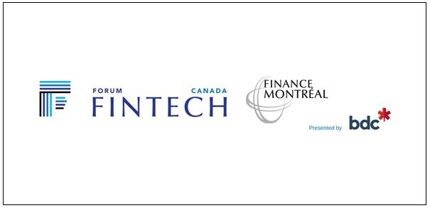 Forum FinTech Canada 2017 - Salon  |  10-11 octobre 2017  |  MontréalNous serons présents au Forum FinTech avec l'appui de notre partenaire ESI Technologies. Le secteur financier est en constante évolution! Saisissez l'opportunité de rencontrer nos experts afin d'apprendre comment vous pouvez rester à l'affût des plus courantes innovations dans votre secteur.EN SAVOIR PLUS