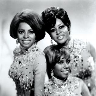 the supremes.jpeg
