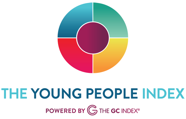 The Young People Index