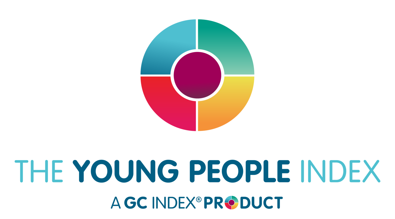 The Young People Index®