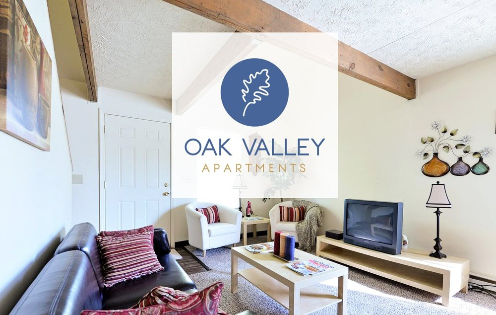 OV Home Page 1.jpg