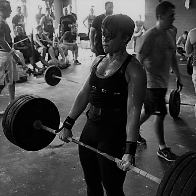 Cori Deadlift BW.jpg